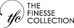 THe Finesse Collection logo
