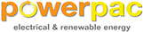 Power Pac Electrical & Renewable Energy