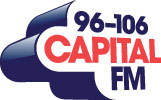 Capital FM East Midlands