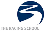 The Racing School