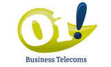 Oi! Business Telecoms