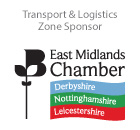 Transport & Logistics Sponsor