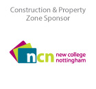 Construction & Property Zone Sponsor