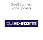 Small Business Zone Sponsor