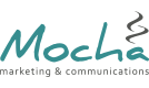 Mocha Marketing & Communications