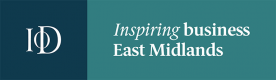Institute of Directors East Midlands