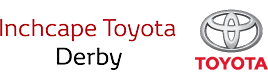 Inchcape Toyota Derby